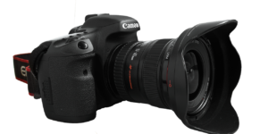 camera-542784_1280